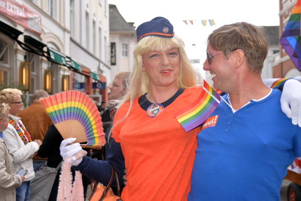 csd_demo_oldenburg
