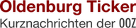 Oldenburg Ticker Logo