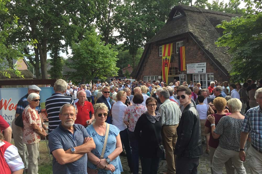 fokkis_weidenfest