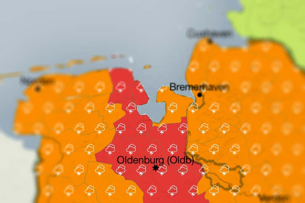 unwetterwarnung_oldenburg