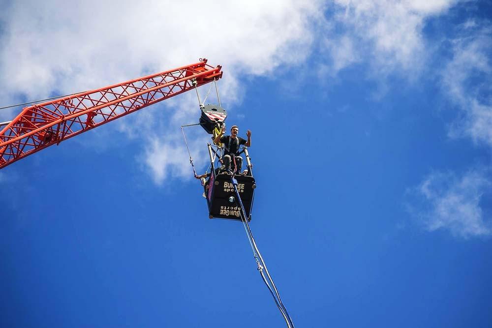oldenburger-bungee-event-absprung